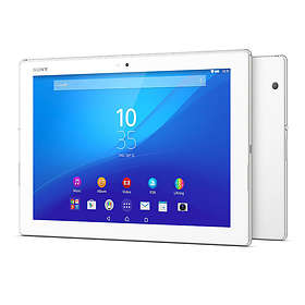 Sony Xperia Tablet Z4 SGP712