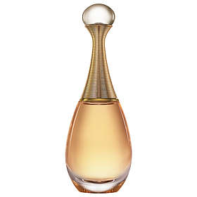 Best deals on Dior J\'Adore edp 150ml Perfume - Compare prices on ...
