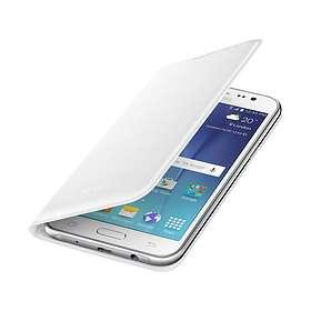 Samsung Flip Wallet for Samsung Galaxy J5