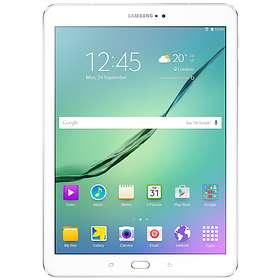 Samsung Galaxy Tab S2 9.7 SM-T810 32GB