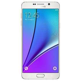 Samsung Galaxy Note 5 SM-N920I 32GB