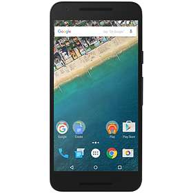 Google Nexus 5X H791 32GB