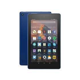 Amazon Fire 7 8GB (5th Generation)