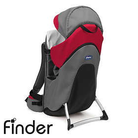 Chicco Finder