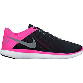 Nike Flex 2016 RN (Women's)
