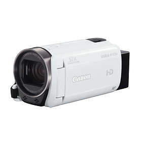 Canon Legria HF R706/707