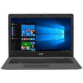 Acer Aspire One Cloudbook AO1-431 (NX.SHGEK.001)