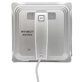 Ecovacs Winbot 830