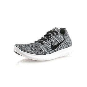Nike Free RN Flyknit (Women's)