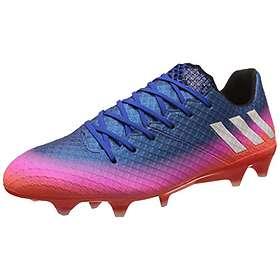 Adidas Messi 16.1 FG (Men's)