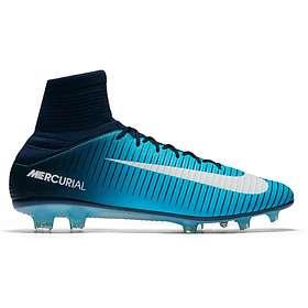 Nike Mercurial Veloce III DF FG (Men's)