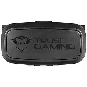 Trust GXT 720