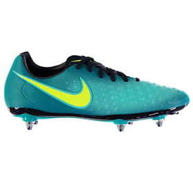 Nike Magista Onda II SG (Men's)