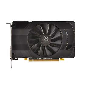 XFX Radeon RX 460 HDMI DP 2GB