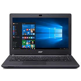 Acer Aspire ES1-431 (NX.MZDEK.034)