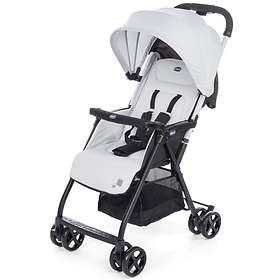 Chicco Ohlala (Pushchair)