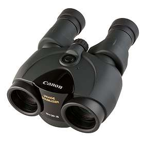 Canon 10x30 IS