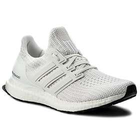 Adidas Ultra Boost 2017 (Men's)