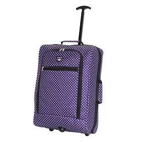Slimbridge Montecorto Cabin Suitcase 55cm