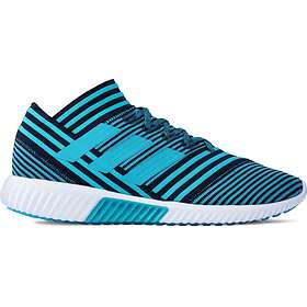 Adidas Nemeziz Tango 17.1 IN (Men's)
