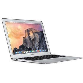 "Apple MacBook Air  - 1.8GHz DC 8GB 128GB 13"""