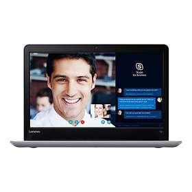Lenovo ThinkPad 13 20J1004DUK