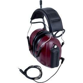 3M Peltor FM-Radio Headband