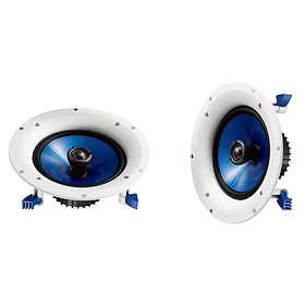 Yamaha NS-IC800 (pair)