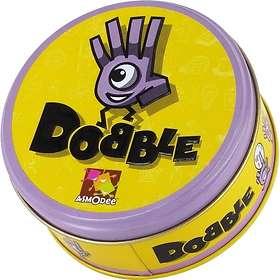 Asmodée Dobble
