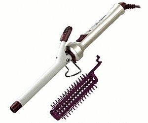 BaByliss 271CE