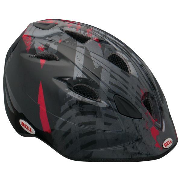 Bell Helmets Tater (Jr)