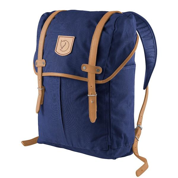 Fjällräven No.21 Medium