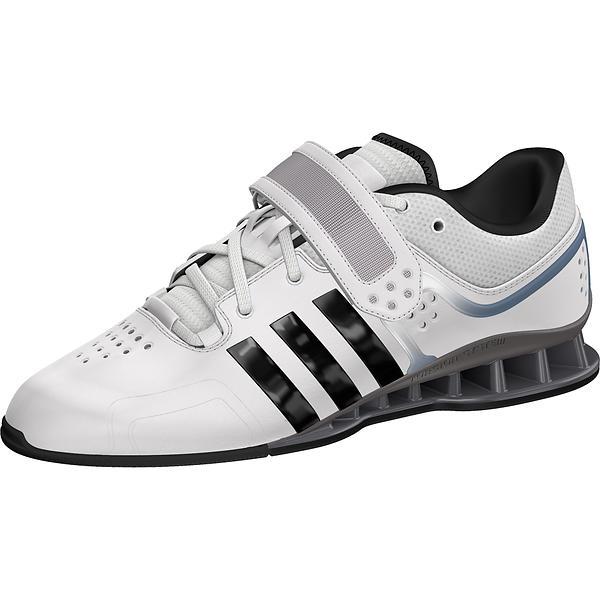 Adidas adiPower Weightlifting (Uomo)