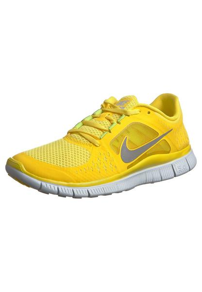 Nike Free Run+ 3 (Uomo)