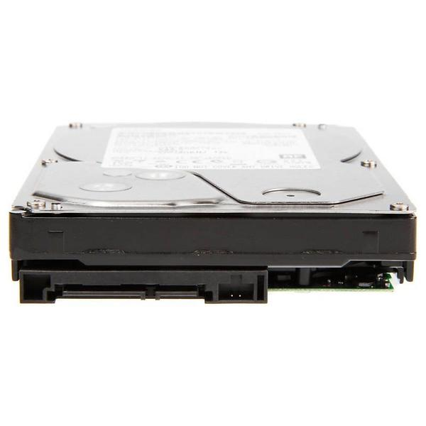 Toshiba DT01ACA050 32MB 500GB