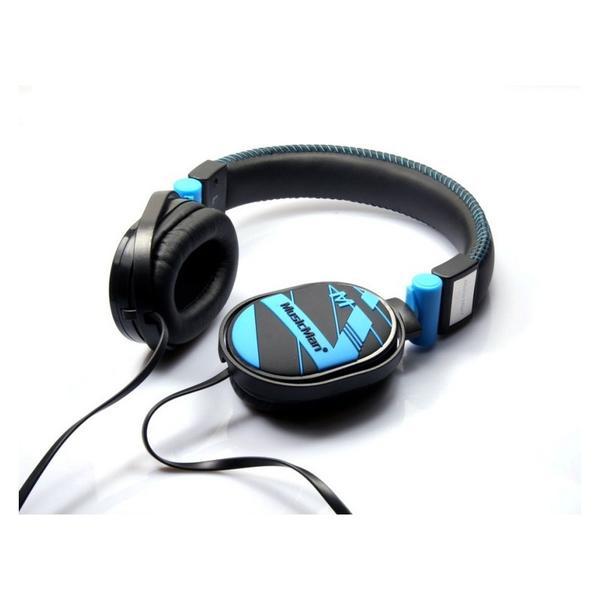 Technaxx Musicman BassStyle
