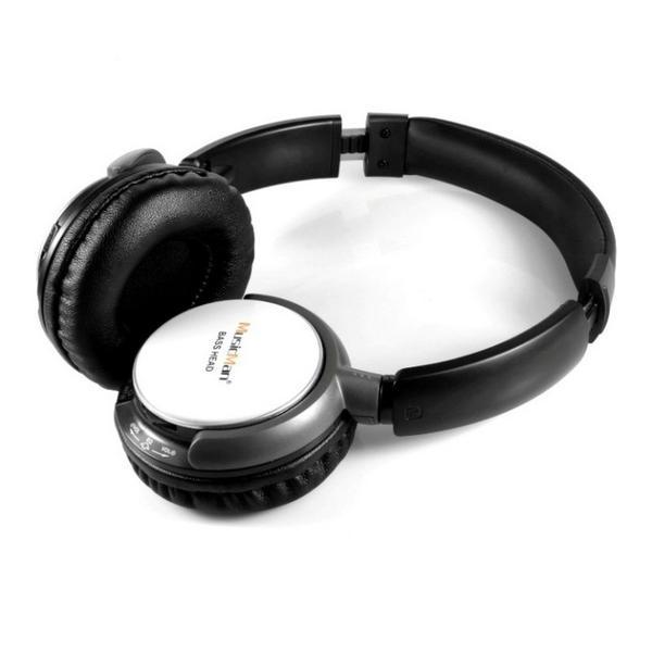 Technaxx MusicMan BassHead