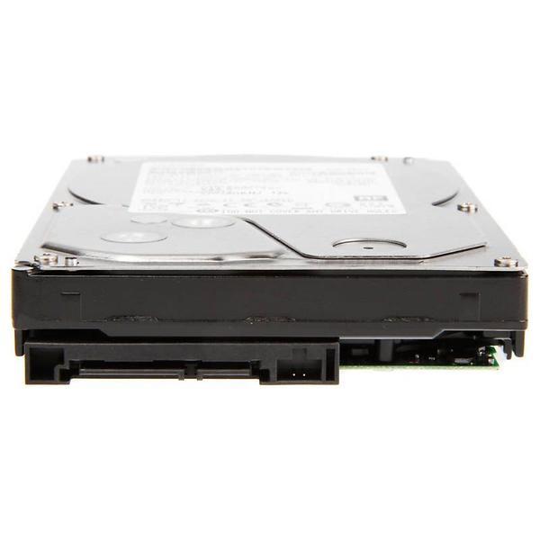 Toshiba DT01ACA300 64MB 3TB