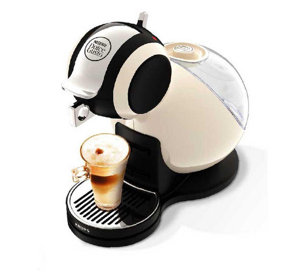 Krups Dolce Gusto Melody 3 KP2200