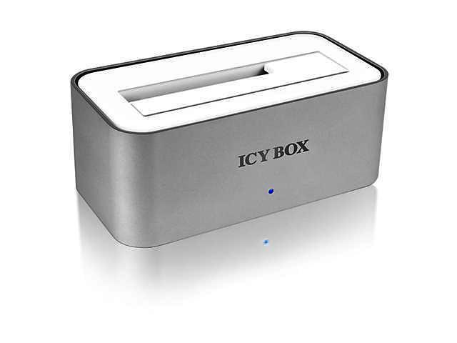 Icy Box IB-111StU3