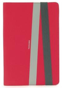 Tucano Unica Booklet Case 10""
