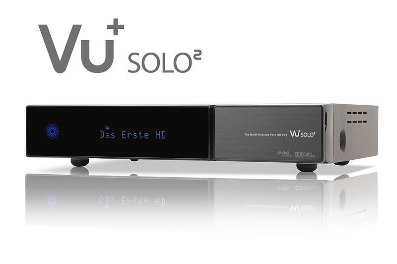 Vu Solo2
