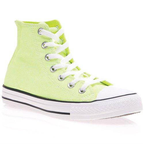 Converse Chuck Taylor All Star Neon Hi (Unisex)