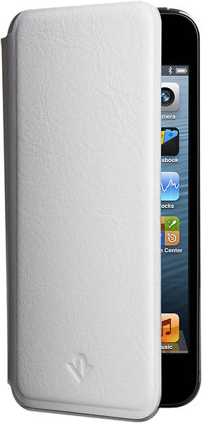 Twelve South SurfacePad for iPhone 5/5s/SE