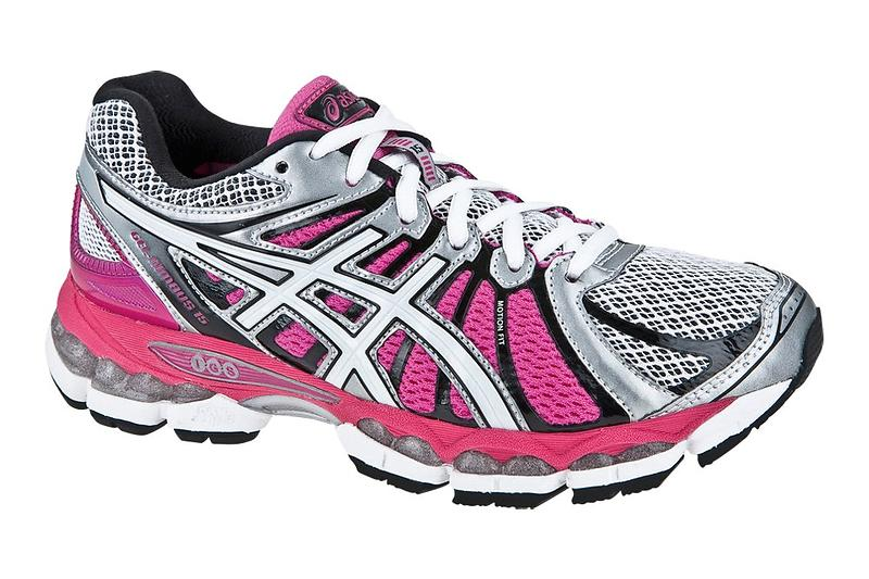 acheter pas cher 49b05 25fc5 Asics Gel-Nimbus 15 (Women's) Best Price | Compare deals on ...