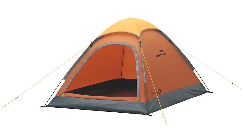 Easy Camp Comet 200 (2)