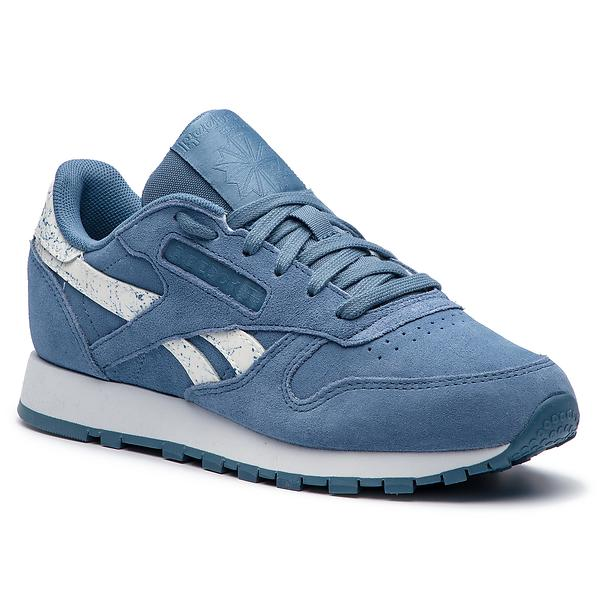 Reebok Classic Leather (Donna)