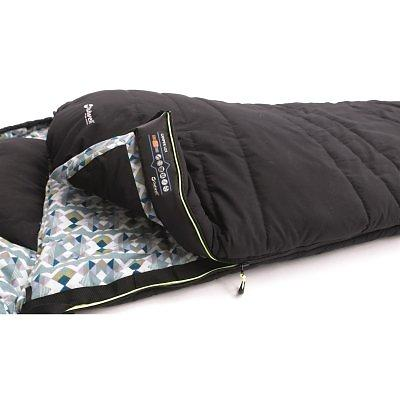 Outwell Camper Lux (235cm)