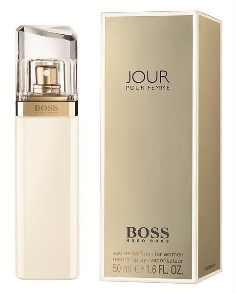 Hugo Boss Jour Pour Femme edp 50ml