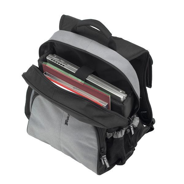 """Targus Essential Notebook Case 15.4"""""""